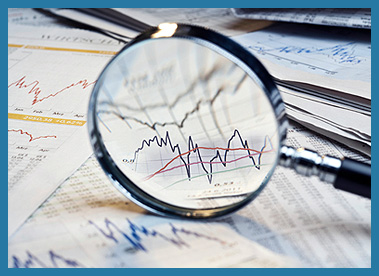Accounting for Alternative Investments